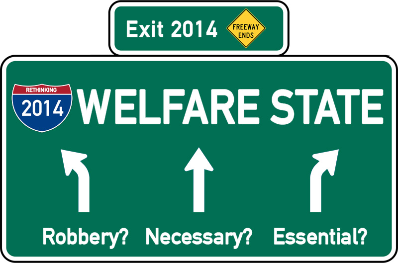 Rethinking-Welfare-State