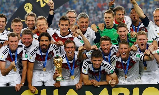 alemania-campeon
