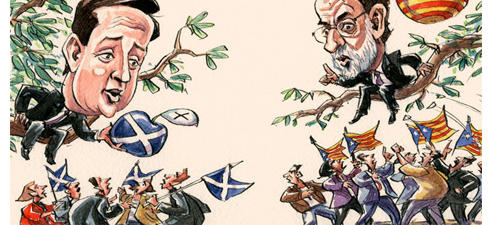 ingram-pinn-scotland-catalonia